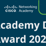 cisco-it-academy-days-award-2021